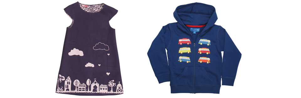 children clothing manufacturers children clothing manufacturers
