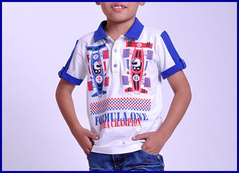 a6ffa62ef Children Clothing Manufacturer in Vietnam