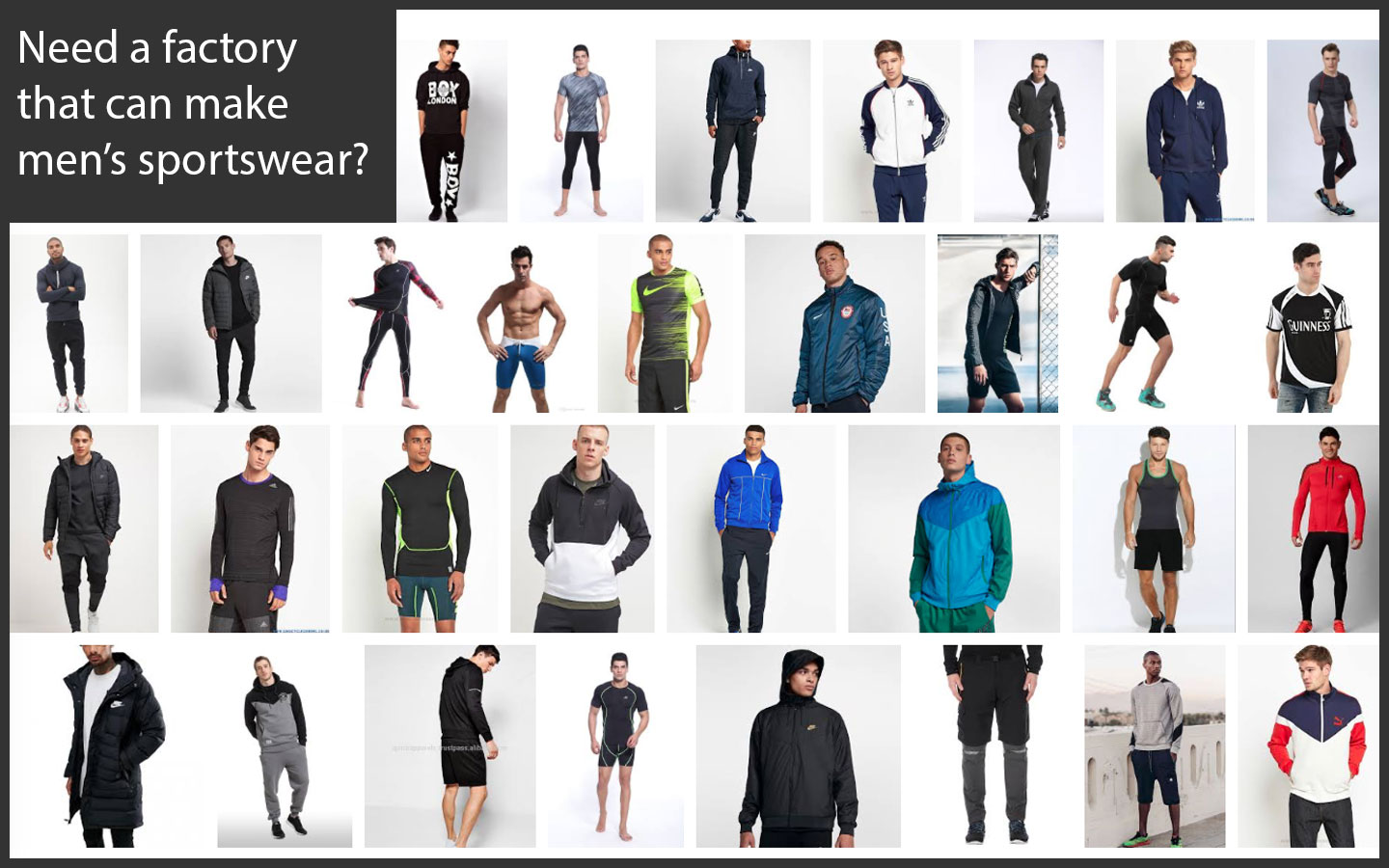 activewear manufacturers vietnam clothes and fabric manufacturer